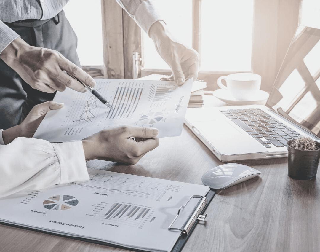 income drawdown advice – godiva wealth
