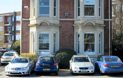 8 Eaton Rd, Coventry, CV1 2FF_godiva-wealth.management.
