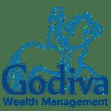 Godiva Wealth Management_Logo 2
