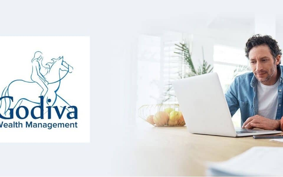 Independent Financial Adviser Coventry